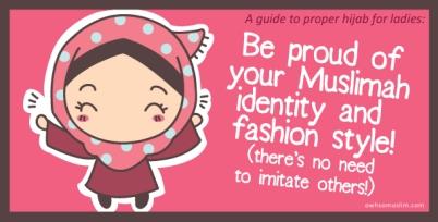 06-Be-Proud-of-Muslimah-Identity